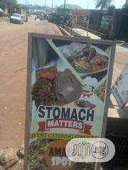 Stomach Matters Catering Services Outdoor And Indoor | Party, Catering & Event Services for sale in Lagos State, Ikorodu