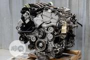 Direct Imported Tokunbo 2GR Engine | Vehicle Parts & Accessories for sale in Anambra State, Onitsha South