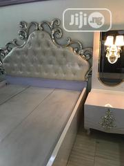 Royal Bedframe | Furniture for sale in Lagos State, Surulere