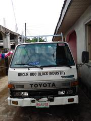 Neatly Used Truck | Trucks & Trailers for sale in Rivers State, Port-Harcourt