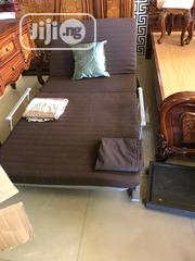 Relax Beds | Furniture for sale in Lagos State, Surulere