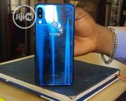 Tecno Camon 11 32 GB Blue | Mobile Phones for sale in Lagos State, Lagos Island