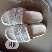 Quality Foot Wears Available | Shoes for sale in Lagos State, Ikeja