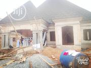 Precasting Parapet And Art Work On Windows, Piller And Pop   Building & Trades Services for sale in Edo State, Ikpoba-Okha