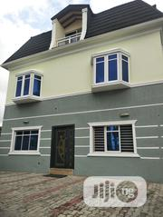 Rear Open Floor Office Space | Commercial Property For Rent for sale in Lagos State, Surulere