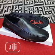 Men Clark'S Dress Shoes | Shoes for sale in Abuja (FCT) State, Wuye