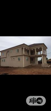 5 Bedroom Duplex House For Sale | Houses & Apartments For Sale for sale in Edo State, Oredo