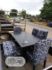 Sitting Room Chairs | Furniture for sale in Oyo State, Ibadan North