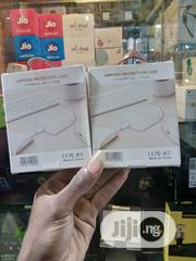Airpod Case | Headphones for sale in Rivers State, Port-Harcourt