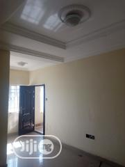 3bedroom Tolet Beside Blessed & Precious School Lugbe.Off Amac Market | Houses & Apartments For Rent for sale in Abuja (FCT) State, Lugbe District