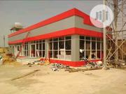 Beautiful Wall Cladding | Building & Trades Services for sale in Abuja (FCT) State, Wuse