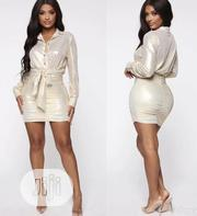 Fashion Nova Party Gown | Clothing for sale in Abuja (FCT) State, Wuye