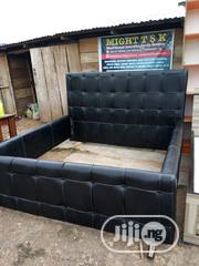Sofa Long Beds | Furniture for sale in Oyo State, Ibadan North