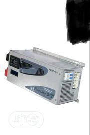3kva/24v Power Star Inverter | Electrical Equipments for sale in Lagos State, Ojo