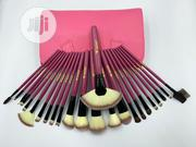 24 Veninow Brush | Makeup for sale in Lagos State, Amuwo-Odofin