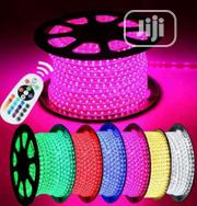 50meters Led Rope Lights | Home Accessories for sale in Lagos State, Ojo