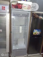 QUALITY Radof ( Rd Sc 475 L ) Super Cool Display Fridge Showcase ®   Store Equipment for sale in Lagos State, Ojo