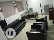 Office Desk | Furniture for sale in Lagos State, Isolo