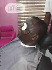 Facial Treatments | Health & Beauty Services for sale in Abuja (FCT) State, Wuse II