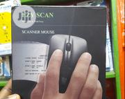 Scanner Mouse | Printers & Scanners for sale in Lagos State, Ikeja