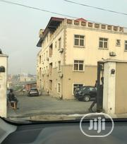 3bedroom Flat In A Block Of 8flats At Awuse Estate,Opebi-ikeja | Houses & Apartments For Sale for sale in Lagos State, Ikeja