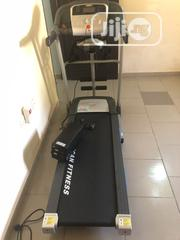 American Fitness Treadmill | Sports Equipment for sale in Abuja (FCT) State, Karu