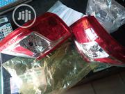Rear Light Lexus Es 350 2010 Set   Vehicle Parts & Accessories for sale in Lagos State, Mushin