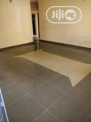 2 Bedroom Flat for Rent in Life Camp | Houses & Apartments For Rent for sale in Abuja (FCT) State, Gwarinpa