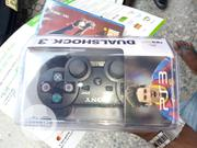 Playstation | Video Game Consoles for sale in Abuja (FCT) State, Wuse 2