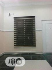 Magnificent Window Blinds | Home Accessories for sale in Abuja (FCT) State, Wuse 2