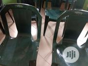 Rida Chairs 2 And Half Dozens | Furniture for sale in Oyo State, Ibadan North East