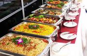 Do You Need Continental Cook/Chef? | Party, Catering & Event Services for sale in Lagos State, Lekki Phase 2