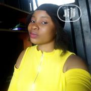 Part-Time Weekend CV | Other CVs for sale in Lagos State, Mushin