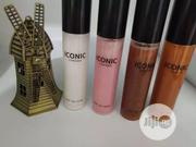 Iconic Spray | Makeup for sale in Lagos State, Amuwo-Odofin