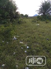2 Plots Back To Back For Sale | Land & Plots For Sale for sale in Lagos State, Ajah