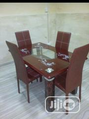 Set Of Dining Tabe | Furniture for sale in Lagos State, Ojo