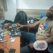 Computer Laptop Repair | Repair Services for sale in Abuja (FCT) State, Wuse II