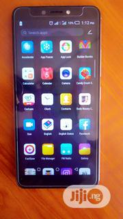 Itel P32 16 GB Gold | Mobile Phones for sale in Kwara State, Ilorin West