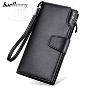Baellerry Luxury Brand Men Wallets | Bags for sale in Lagos State, Ikeja