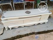Tv Shelve Royal | Furniture for sale in Lagos State, Ojo