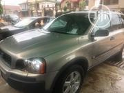 Volvo XC90 2005 | Cars for sale in Lagos State, Ikeja
