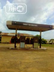 Petrol Filling Station For Lease At Ojo Ibadan | Commercial Property For Rent for sale in Oyo State, Ibadan North