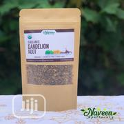 Naveen Apothecary Dandelion Root - 200g | Vitamins & Supplements for sale in Akwa Ibom State, Uyo