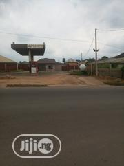Filling Station At Ologuneru Along Eleyele/Eruwa Road Ibadan | Commercial Property For Sale for sale in Oyo State, Ido