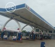 12 Pumps Filling Station With C of O at Ojo Alaba Lagos | Commercial Property For Sale for sale in Lagos State, Ojo