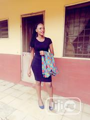 Part-Time Weekend CV   Part-time & Weekend CVs for sale in Lagos State, Ipaja
