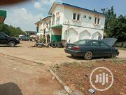 Functional Filling Station For Rent.   Commercial Property For Rent for sale in Abuja (FCT) State, Gudu