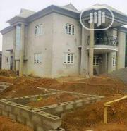 Bricklayer | Building & Trades Services for sale in Lagos State, Agege