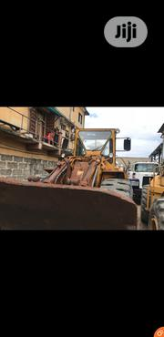 Caterpillar | Heavy Equipments for sale in Lagos State, Lagos Mainland