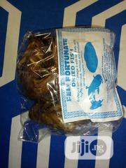 Dried Catfish | Meals & Drinks for sale in Ogun State, Abeokuta North